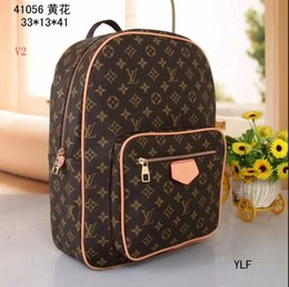 NEUE 2018 Frauen handtasche handtasche damen designer designer handtasche hochwertige dame kupplung geldbörse retro schultertasche von Fabrikanten
