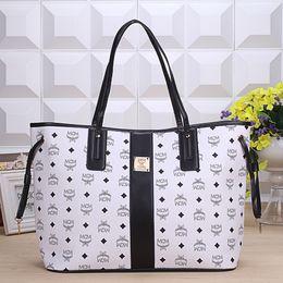 Wholesale designer name bags - 2018 styles Handbag Famous Designer Brand Name Fashion Leather Handbags Women Tote Shoulder Bags Lady Leather Handbags Bags purse1308