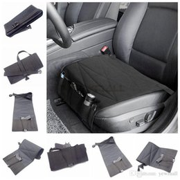 Car Holsters Suppliers | Best Car Holsters Manufacturers China