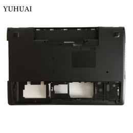 Ordinateur portable asus couvre les cas en Ligne-NOUVEAU Pour Asus N56 N56SL N56VM N56VL N56VJ N56VJ N56VJ pour ordinateur de bureau de base