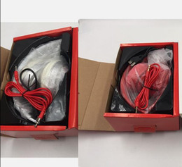 Wholesale s3 gold - Newset Popular Cheap S3 Wireless Headphones Newest 3.0 Wireless Headphones with Retail Box DHL Free Shipping
