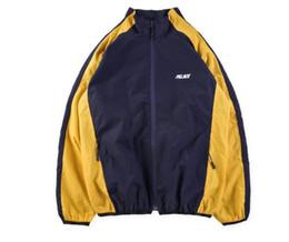 Man S School Uniform Suppliers   Best Man S School Uniform