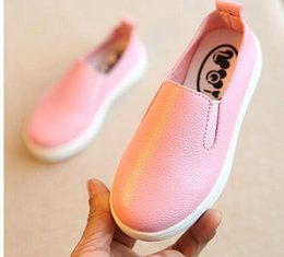 Wholesale weave baby shoes - 2015 new Running Shoes Women Cheap Sneakers Hot Sale Walking Boots Weaving Sports Baby, Kids Shoes