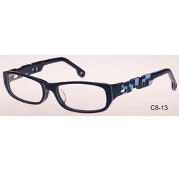400e5954fa wholesale Women Optical Glasses Spectacle Frame vintage Eyeglasses myopia  carro Computer Reading Glasses Eyewear Oculos De Grau discount reading  frames