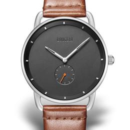 2019 модные черные часы Vogue часы мужчины Лучший бренд творческий кварцевые часы мужчины роскошные повседневная черный кварцевые часы простой дизайнер часы мужской montre homme скидка модные черные часы
