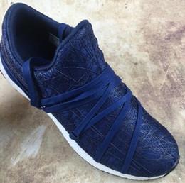 Wholesale Beijing Summer - Ultra Shoes Bird's Nest Custom Beijing Stadium Men Big Kids' Running Shoe,Ultra Shoes Nest 3D Shoes,men Ultra Uncaged Training Sneakers
