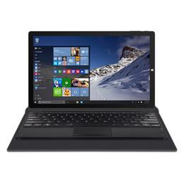 Tabletas pullast teclast online-Teclast X16 Pro Tablet PC intel cherry trial T4-Z8500 4GB ram 64GB rom 11.6 pulgadas 1920 * 1080 IPS Win 10 + Android 5.1 WiFi USB3.0