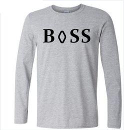 Shirts Descuento Distribuidores Reversible T De 0IawTqH