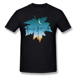 Autumnal Sonata Boys Youth Graphic T Shirt Design By Humans