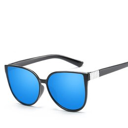 895ce57558d7 New style men and women sunglasses Korean version retro glasses Europe and  America fashion street style