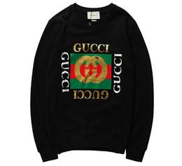 Jersey de terciopelo online-2019 kanye supr Men New Brand suéteres de terciopelo de manga larga con capucha de los hombres suéter ocasional suéter nuevas mujeres Streetwear Hoodies