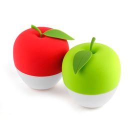 Wholesale Double Pumped - Big Lip Plumper Full Lip Enhancer Lips Plump Green Double or Red Single Lobbed Full Lip Pump Beauty Plumper Tool 0613066