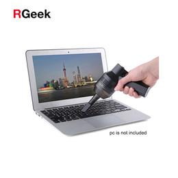 2019 cuisinière Aspirateur portatif électrique mini USB pour le clavier de PC, les boîtes satellites de télévision, le DVD, le fourneau de cuisine, le dessus de cuisine etc. (prise d'USB) promotion cuisinière