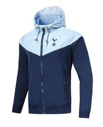 Wholesale Top Qualität Kane DEMBELE Lamela ERIKSEN Sportswear Kane Lamela Top Einzelhändler