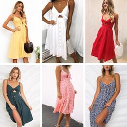 f16480f76f88e Beach Dresses Shop Coupons, Promo Codes & Deals 2019 | Get Cheap ...