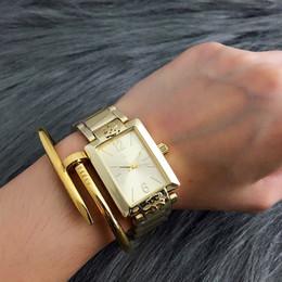 Relógio de quartzo diamante senhoras genebra on-line-2017 Nova Venda Famosa Lazer De Alta Qualidade Genebra Marca Moda Feminina Relógios De Luxo Ladie Analógico De Pulso De Quartzo Mulheres Relógios de Diamantes