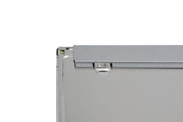 a1398 mela Sconti schermo lcd senza retroilluminazione moduli lcd per chimei innolux 28 pollici 4K uhd 3840 * 2160 M280DGJ-L30