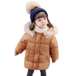 9cd680ca5 Kids Thick Jacket Overcoat Canada
