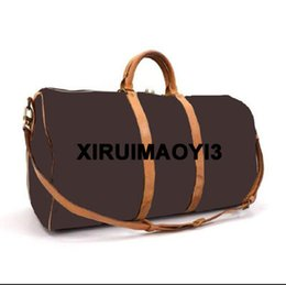 4db9e4e14850 Top Quality travel bag duffle bag