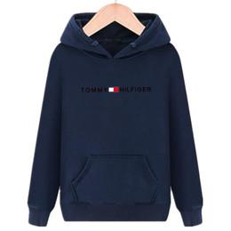 2019 casaco camisolas camisa homens Frete grátis mulheres e homens assinatura de moda t-shirt de luxo hoodie marca jaqueta casaco de alta qualidade nova camisola A + 852 colete de Hip Hop casaco camisolas camisa homens barato