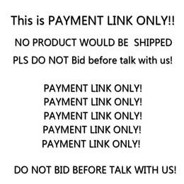 2019 плата за соединение Оплата по ссылке PLS НЕ ПЛАТИТЕ ДО ЧАТА С НАМИ - это всего лишь оплата за оплату !!!!! - ElegoTech дешево плата за соединение