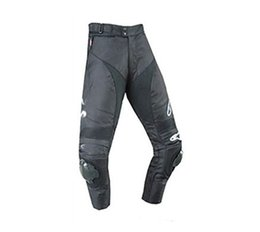 Wholesale Auto Pants - motocross motorcycle racing pants moto trousers Moto cycling Drop resistance pants rally trousers auto rally trousers Breathable free