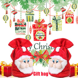 Christmas Gift Wrapper Design.Gift Wrapped Christmas Presents Online Shopping Gift