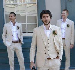 Marriage Coats Pants Coupons, Promo Codes & Deals 2019 | Get Cheap