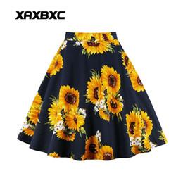 80a068c8c6e3b Vintage Sunflowers Coupons, Promo Codes & Deals 2019 | Get Cheap ...