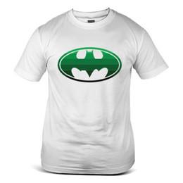 dc superheroes logos canada best selling dc superheroes logos from