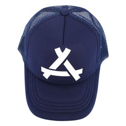 Cotton Tennis Cap Baseball Cap Outdoor Hat Sun Visors Casual Hat Durable  Practical cc85322299ed