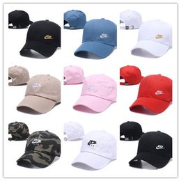 2aea8051 Lady Hats Sale Coupons, Promo Codes & Deals 2019 | Get Cheap Lady ...
