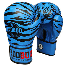 e59c7bbe8b7d Chinese wholesale cheap 4 colors available men and women boxing training  gear boxing glove made in