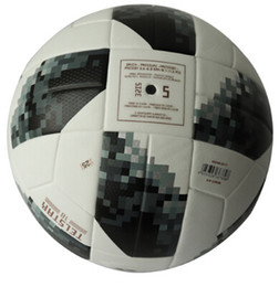 2019 champions league ball Die Weltmeisterschaft Fußball hochwertige Premier PU Fußball offizielle Fußball Fußball Liga Meister Sport Training Ball günstig champions league ball