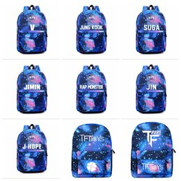 f233729d5e7 Clothing For School Online Shopping | School Clothing For Girls for Sale