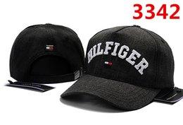 9eee91bab29c0 white king hat 2019 - 2018 classic Golf Curved Visor hats Los Angeles Kings  Vintage Snapback