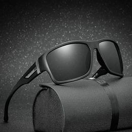 8aec22cffbcf reggaeon Polarized Sport Driving Quality men s women Sunglasses Men Women Sun  Glasses Driving Gafas De Sol Hipster Essential