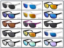 Polarizzatore per vetri online-L'uomo più nuovo di estate ha polarizzato la carta da parati maschio degli occhiali da sole del film della donna che draga gli occhiali degli occhiali da sole degli uomini degli occhiali da sole delle signore che spediscono liberamente