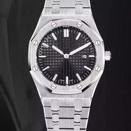 Wholesale Womens Classic Watch - 2018 Luxury Royal Women Watch 32mm Fashion Classic Sapphire Glass Stainless Steel Strap Quartz Lady Watch Womens Watches