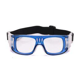 c333cf06402b0 Sport Goggles Basketball Coupons
