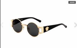 2018 Nouvelle marque de mode designer lunettes de soleil femmes homme 919 vente chaude populaire conduite sportive lunettes de haute qualité ? partir de fabricateur
