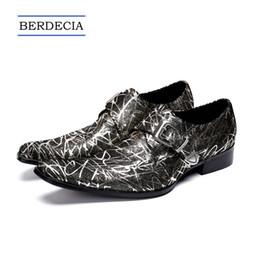 b7b4cc8c25a7 Distribuidores de descuento Correas De Cuero Italiano   Correas De ...