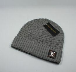 22319fb1807 hot skull cap Promo Codes - 2018 Newest Wholesale-Free Shipping hot female  Cute winter