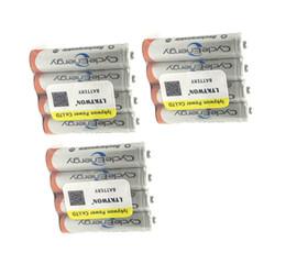 Aaa Battery Promo Code >> Aaa Alkaline Rechargeable Batteries Coupons Promo Codes Deals