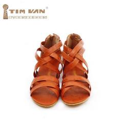 6166b7ddb 2017 verão cunhas planas das mulheres sapatos de plataforma de cor sólida  dedo aberto grande plus size 40-43 sandálias calcanhar plana feminino  sapatos de ...