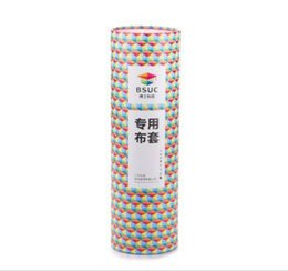 Wholesale Custom Wrapping Paper Wholesale - Custom Luxury Recycle Printed Gift Wrapping Paper Box Wholeasale From China