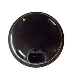 Wholesale oem toys - ABS Wheel Speed SENSOR FOR TOY OTA OEM 1589544-48030 ALS02 5S6897