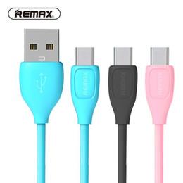 Remax Micro USB кабель быстрой зарядки Andriod мобильный кабель-адаптер 5 В 2A USB дата зарядное устройство кабель для Samsung HTC розничной коробке от Поставщики внутренние кабели
