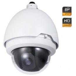 Canada Dahua CCTV Security SD63230S-HN 2MP 1080p HD 30x zoom Vue 360 degrés IP66 IK10 IP Network ptz caméra supplier dahua ptz camera Offre