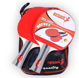 5b7c8c3e7 paddle racket Desconto Nova alta qualidade escritório raquete de tênis de  mesa conjuntos completos para ping